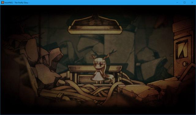 Ezpad6-Screen02.jpg