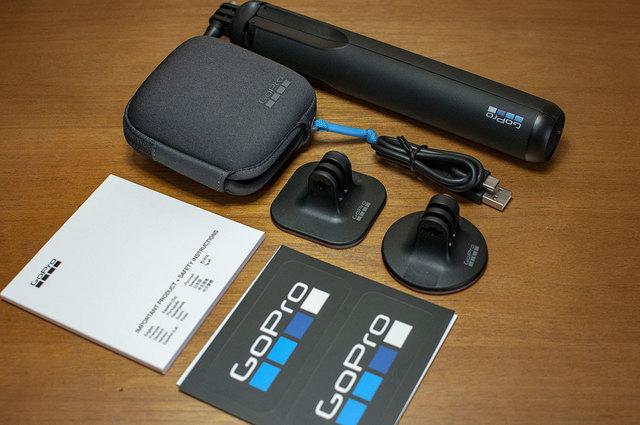 GoPro-Fusion02.jpg