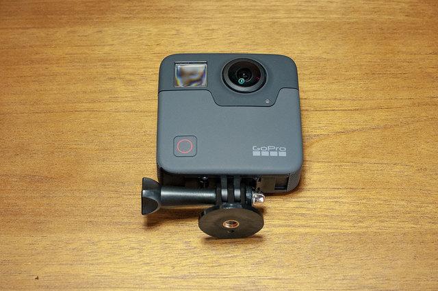 GoPro-Fusion03.jpg
