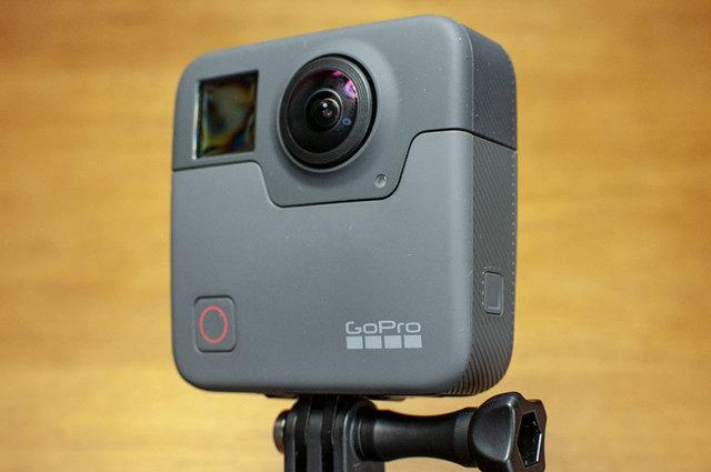 GoPro-Fusion04.jpg