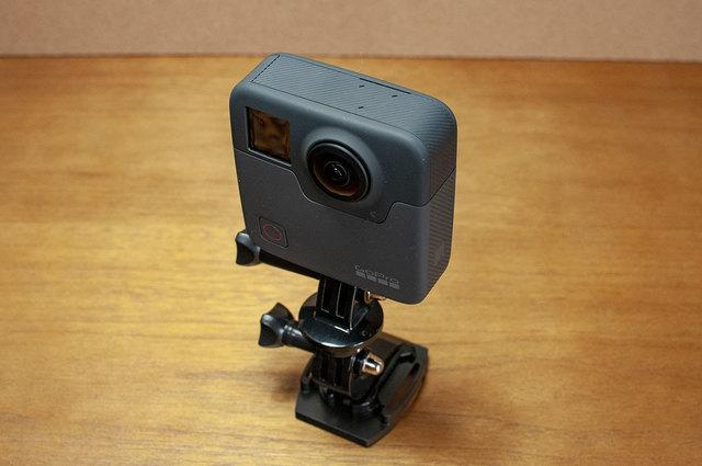 GoPro-Fusion05.jpg