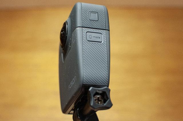 GoPro-Fusion08.jpg