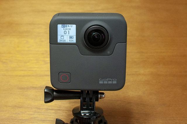 GoPro-Fusion11.jpg