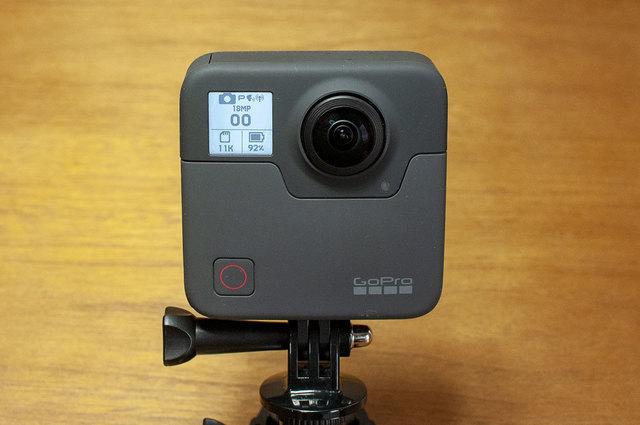 GoPro-Fusion12.jpg
