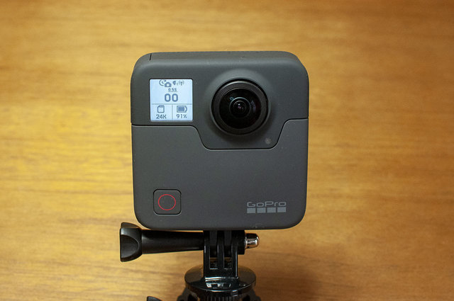 GoPro-Fusion13.jpg