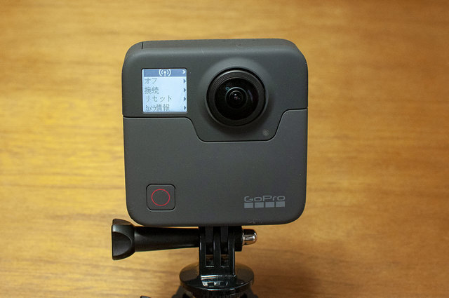 GoPro-Fusion16.jpg