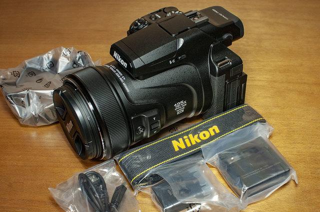 Nikon-P1000-02.jpg