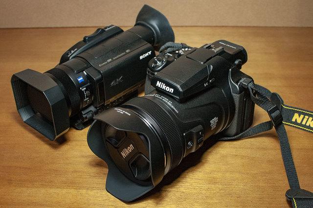 Nikon-P1000-06.jpg