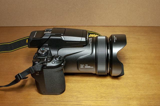 Nikon-P1000-09.jpg
