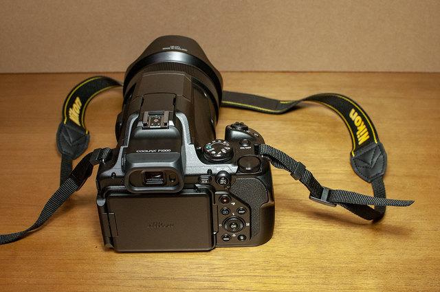 Nikon-P1000-10.jpg