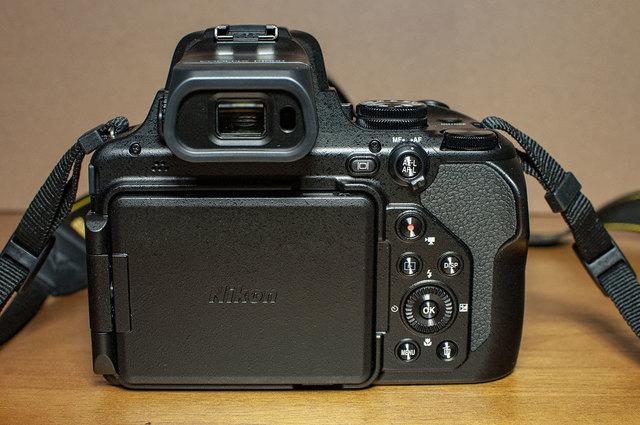 Nikon-P1000-11.jpg