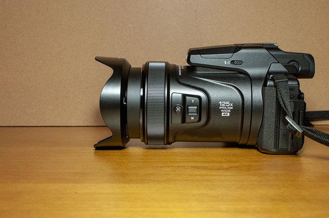 Nikon-P1000-13.jpg