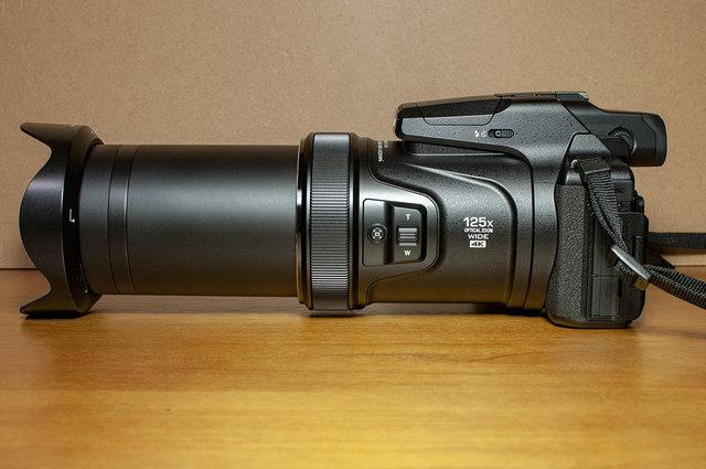 Nikon-P1000-14.jpg