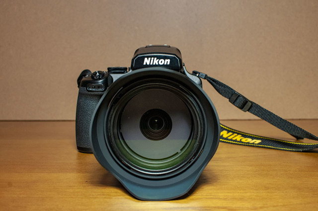 Nikon-P1000-15.jpg