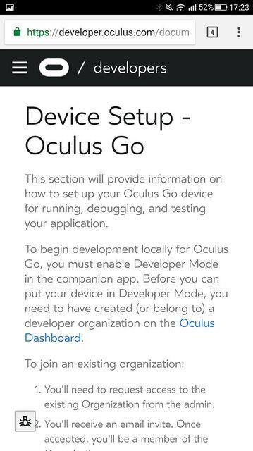 Oculus-GO-Screen12.jpg