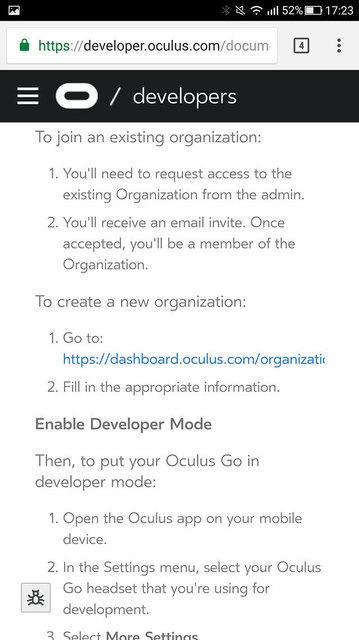Oculus-GO-Screen13.jpg
