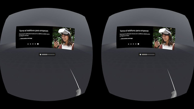 Oculus-GO-Setup01.jpg