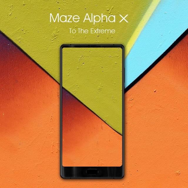 MAZE-Alpha-X-presale01.jpg