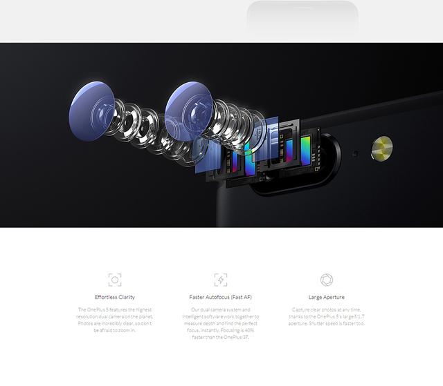 OnePlus 5-02.jpg