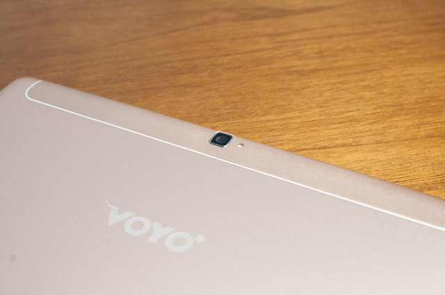 VOYO-Q101-12.jpg