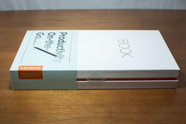 YOGABOOK01.jpg