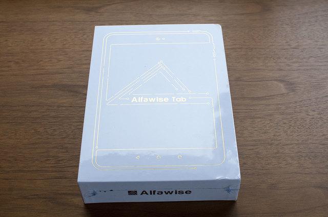 Alfawise Tab-01.jpg