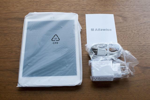 Alfawise Tab-02.jpg