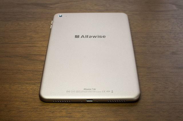 Alfawise Tab-09.jpg
