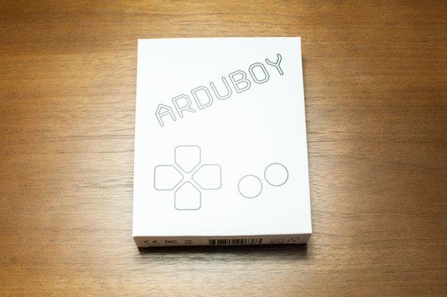 Arduboy-01.jpg