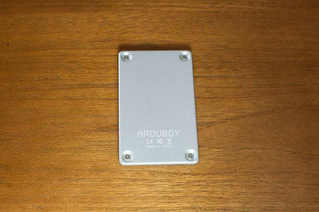 Arduboy-05.jpg