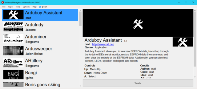 Arduboy-Screen06.PNG