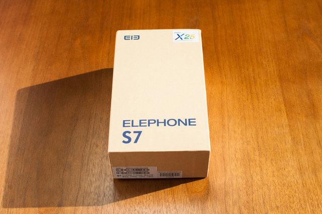 Elephone-S7-01.jpg