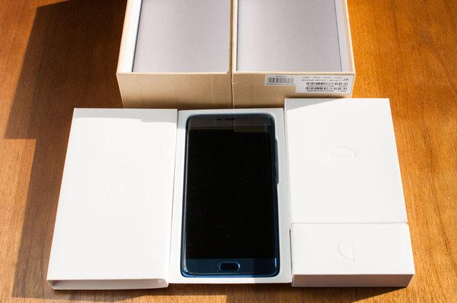 Elephone-S7-02.jpg
