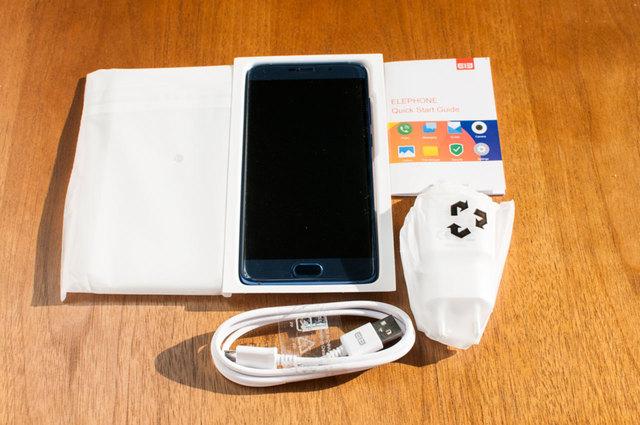 Elephone-S7-03.jpg