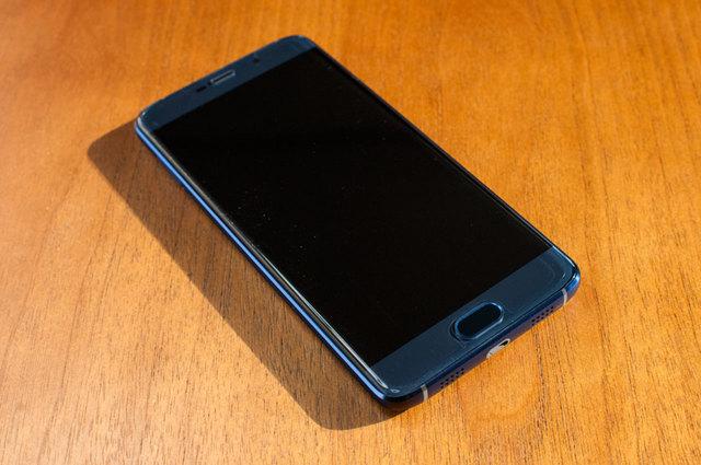 Elephone-S7-05.jpg