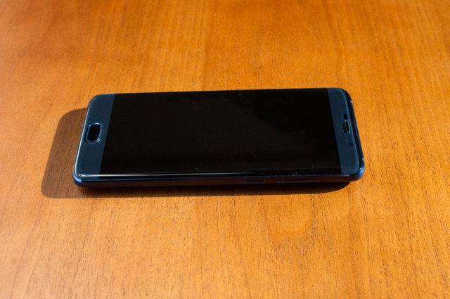 Elephone-S7-07.jpg