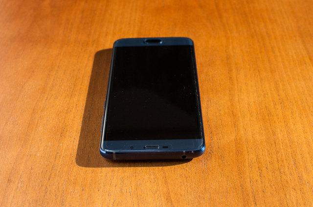 Elephone-S7-08.jpg