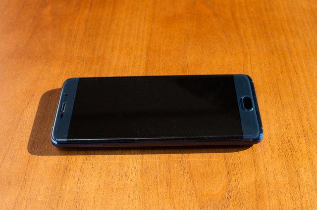 Elephone-S7-09.jpg