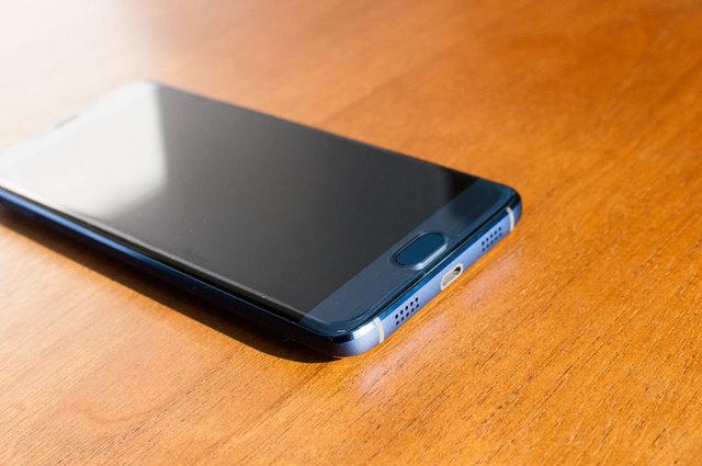 Elephone-S7-10.jpg