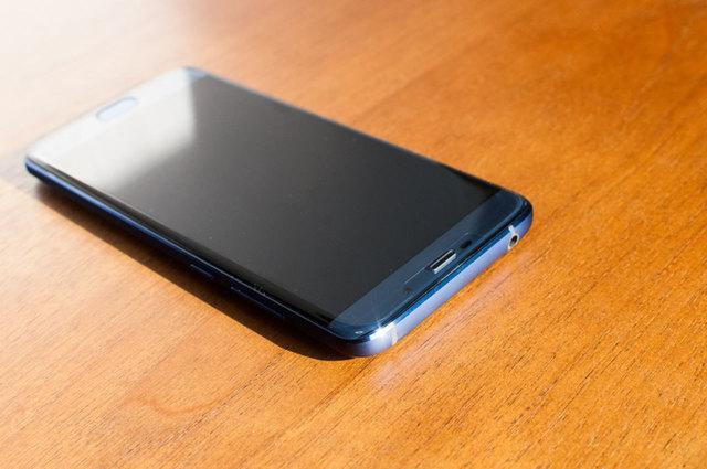 Elephone-S7-11.jpg
