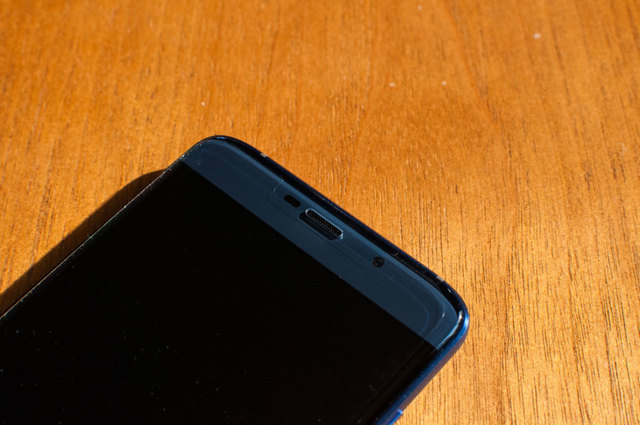 Elephone-S7-15.jpg