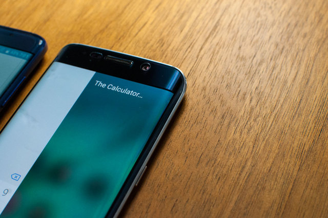 Elephone-S7-26.jpg