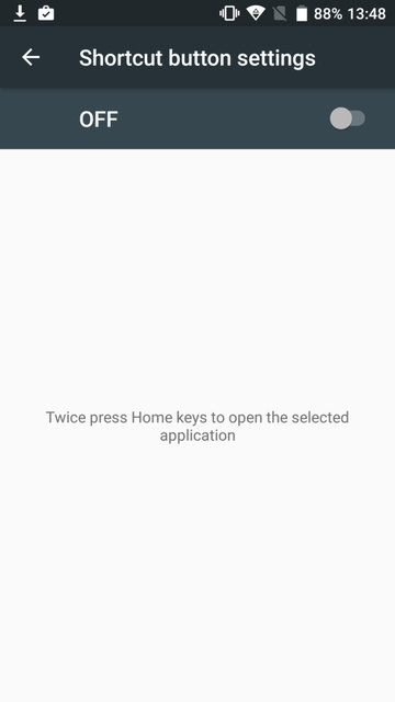 Elephone-S7-Screen14.jpg