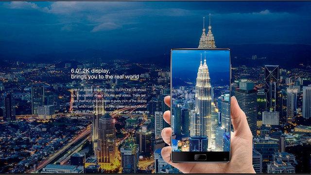 Elephone-S8-Pre02.jpg