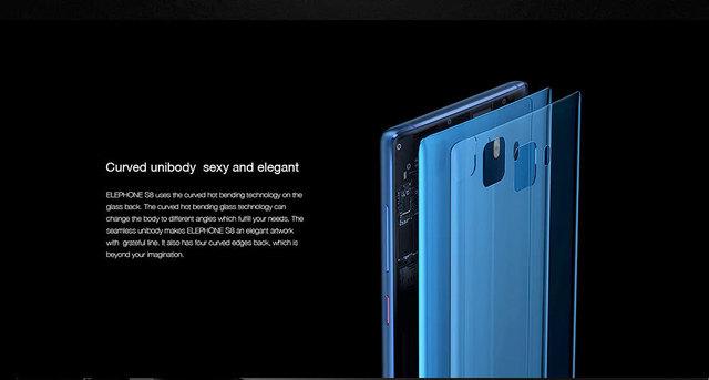 Elephone-S8-Pre03.jpg