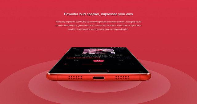 Elephone-S8-Pre04.jpg