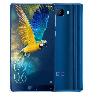 Elephone-S8.jpg