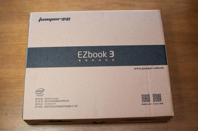 EZbook3-01.jpg