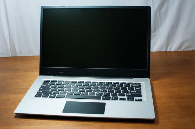 EZbook3-04.jpg