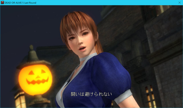EZbook3-Screen10.jpg